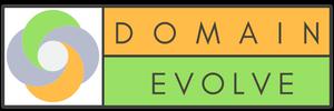 Domain Evolve
